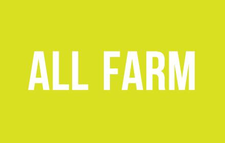 「日刊ゲンダイ」(2020年5月18日)のケール特集にて、WE ARE THE FARMのケールに関する商品や取り組みについて紹介されました。
